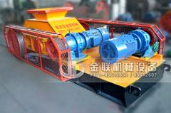 2PC800*600ca888亚洲城发货图片_发往广东破碎钙石